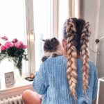 How to Dutch Braid Your Own Hair – Learn More