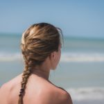 How to French Braid Your Own Hair – Learn More