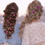 Norwegian Braids – Learn More
