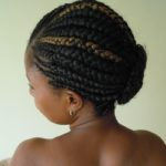 Easy Braids To Do On Yourself – Learn More